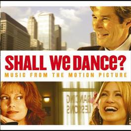 Shall We Dance? 2004 Various Artists