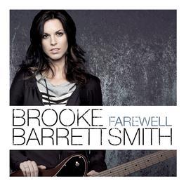 Farewell 2008 Brooke Barrettsmith
