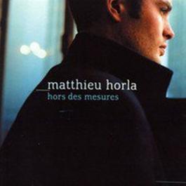 Mon Ange 2005 Matthieu Horla