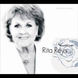 Rita Reys:  Beautiful Love 2004 Rita Reys