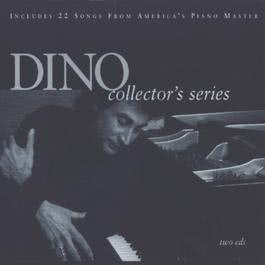 Dino - Collector's Series 2010 Dino Kartsonakis