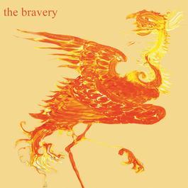 The Bravery 2017 The Bravery
