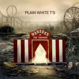 Wonders Of The Younger 2010 Plain White T's