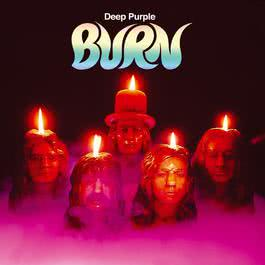 What's Goin' On Here 1974 Deep Purple