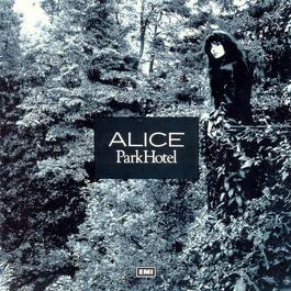 Park Hotel 1986 Alice(欧美)