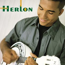 Herlon 2010 Herlon
