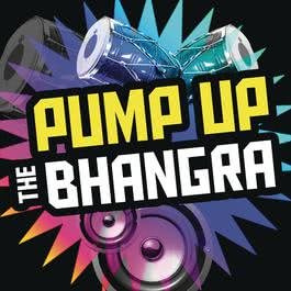Pump Up The Bhangra 2011 Various Artists