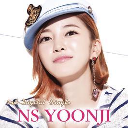 Miss you again 2011 N.S Yoon G