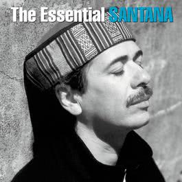 The Essential Santana 2013 Santana