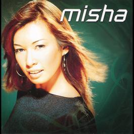 Misha 2003 Misha Omar