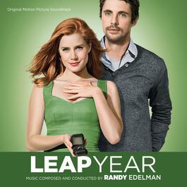 Leap Year 2009 Randy Edelman