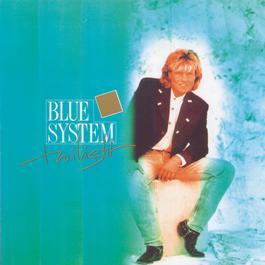 Twilight 1988 Blue System