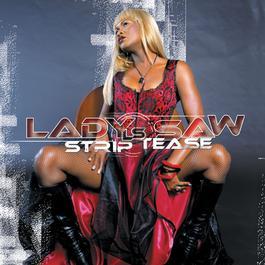Strip Tease 2017 Lady Saw