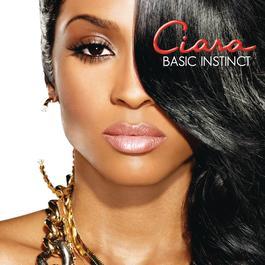 Basic Instinct 2010 Ciara