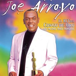 El Rey Del Congo De Oro 2012 Joe Arroyo