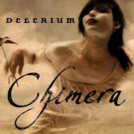 Chimera 2017 Delerium