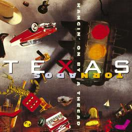 Hangin' On By A Thread 2010 Texas Tornados