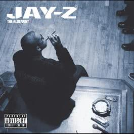The Blueprint 2014 Jay-Z