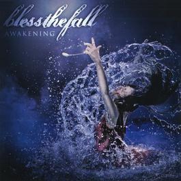 Awakening 2011 Blessthefall