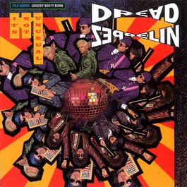 It's Not Unusual 1992 Dread Zeppelin
