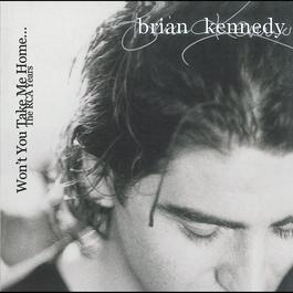 The RCA Years 2000 Brian Kennedy