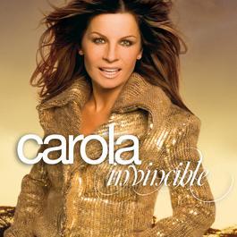 Invincible 2006 Carola