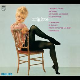 Brigitte Bardot 2002 Brigitte Bardot