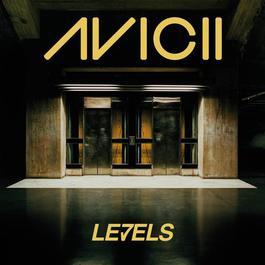 Levels 2011 Avicii
