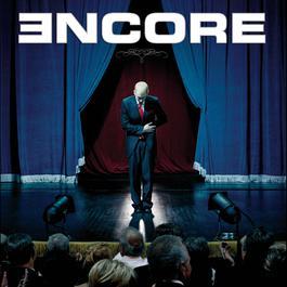 Encore 2005 Eminem