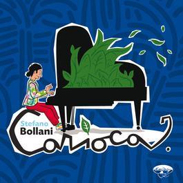 Carioca 2008 Stefano Bollani