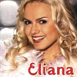 Eliana 2000 2000 Eliana