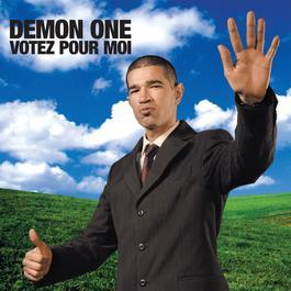 Votez Pour Moi 2007 DEMON ONE