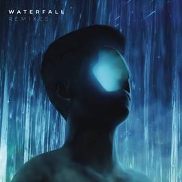 Waterfall (Ferdinand Weber Remix) 2017 Petit Biscuit