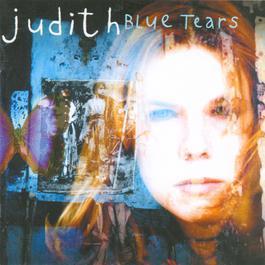 Blue Tears 2001 Judith