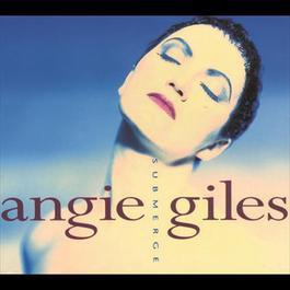 Submerge 1992 Angie Giles