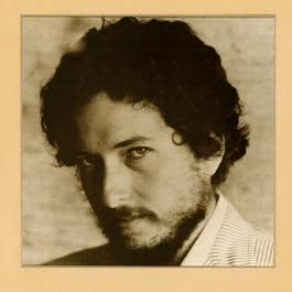 New Morning 1970 Bob Dylan