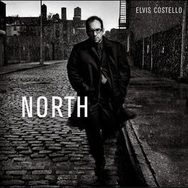 North 2003 Elvis Costello