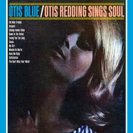 Down In The Valley 1991 Otis Redding