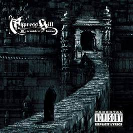 Iii (Temples Of Boom) 1995 Cypress Hill