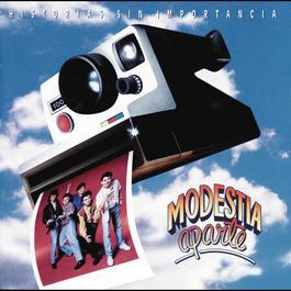Historias Sin Importancia 1991 Aparte Modestia