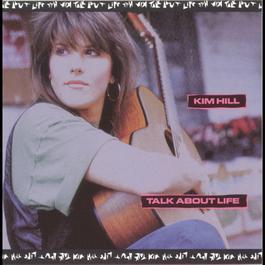 Talk About Life 2010 Kim Hill