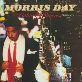 The Character (Album Version) 1985 Morris Day