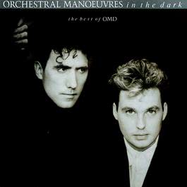 The Best Of Orchestral Manoeuvres In The Dark 1988 Orchestral Manoeuvres In The Dark