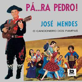Pa...Ra Pedro ! 2002 Jose Mendes