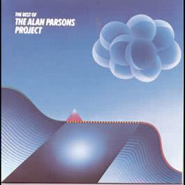 The Best Of The Alan Parsons Project 1984 The Alan Parsons Project