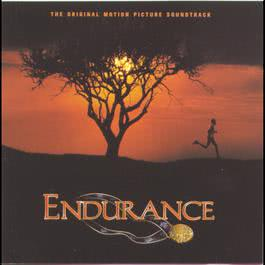 Endurance 1999 Various Artists