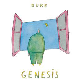 Please Don't Ask 2003 Genesis