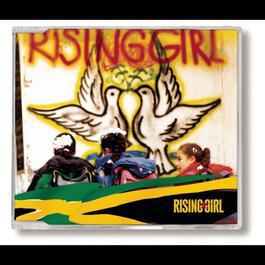 Rising Girl 2005 Rising Girl