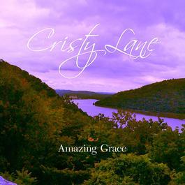 Amazing Grace 2010 Cristy Lane