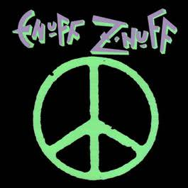 In The Groove 1989 Enuff Z'Nuff